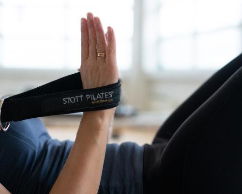 pilates2019web-28