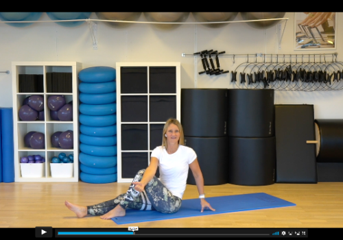 onlinetrening-pilatesstudioet